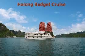 halong budget cruises